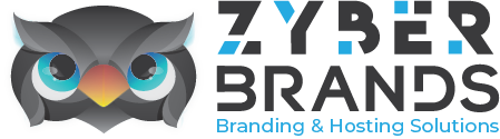 ZyberBrands